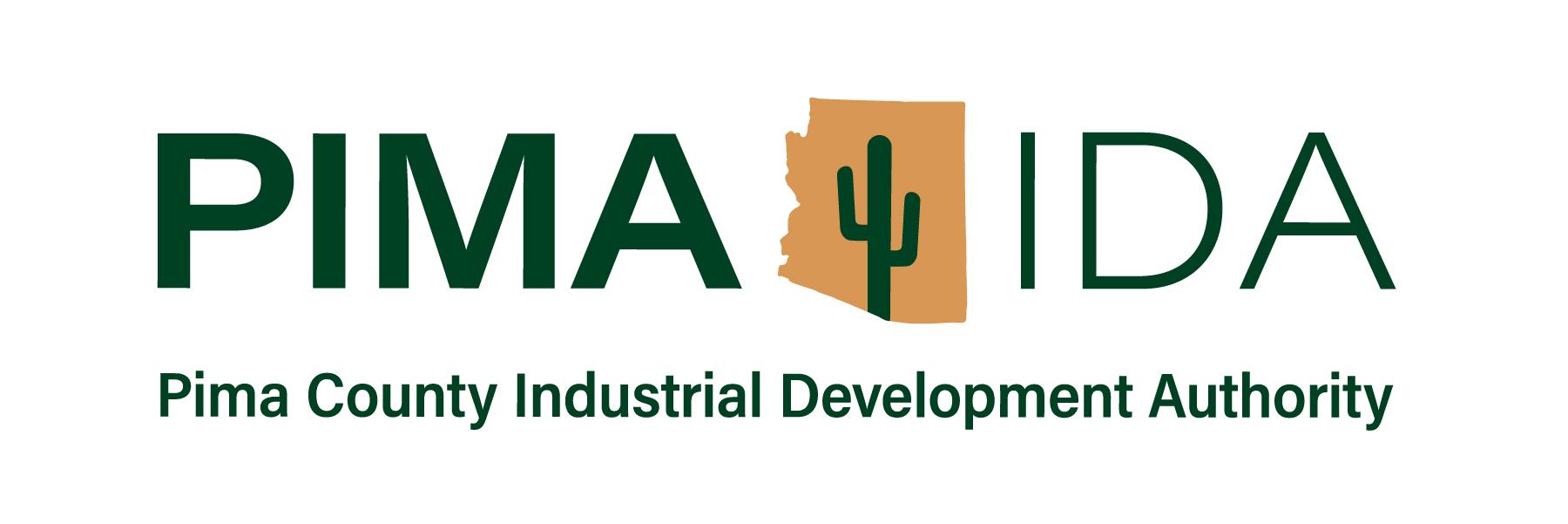 pimaida-logo-horiz-tagline-rgb