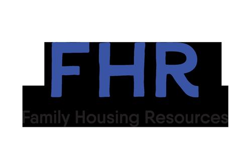 Family Housing Resources in Tucson, AZ